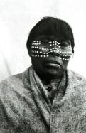Retrato Yámana