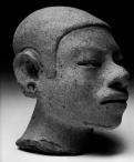 Perfil Cultura Tumaco La tolita