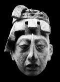 Retrato Palenque