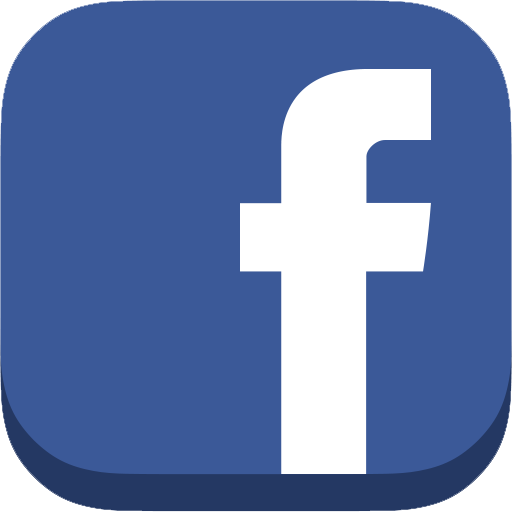 icon-facebook-flat
