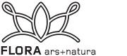 logo_flora2