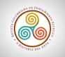 logo r_c_p_e_h_a