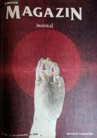 MAnual de Vampirología N° 394 11 de noviembre de 1990