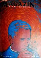 Cuatro evocaciones de Camilo Torres N° 408 17 de febrero de 1991