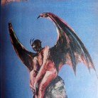 Entes, Videntes y tridentes N° 409 24 de febrero de 1991