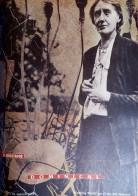 Virginia Woolf en el rió del tiempo 24 de marzo 1991