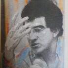 Periodismo cultural, puntos de vista N° 425 16 de junio de 1991