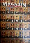 En el año Rimbaud  N° 427 30 de junio de 1991