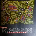 Mito, ritual y juego N° 433 11 de agosto de 1991
