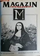 Indice N° 440 29 de septiembre de 1991