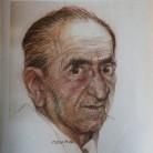 Cien ojos de Argos N° 459 9 de febrero de 1992