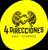 4direcciones