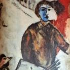 Breviario del color N° 355 enero 11 de 1990