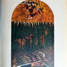 Literatura fantástica N° 353 enero 28 de 1990
