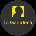 BOTON_GABOTECA