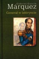 General w labiryncie
