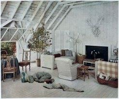 Rosler, M. (1967-72). ROadside Ambush from the series House Beatiful: Bringing the War home. New York