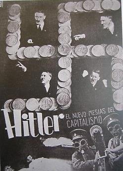 06-renau_1932-lito-revista-orto-61