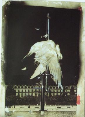 1932-meaning-geneva