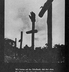 Brecht, B. (1955). ABC de la guerra. El caracol