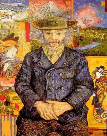 473px-Van_Gogh_-_Portrait_of_Pere_Tanguy_1887-8