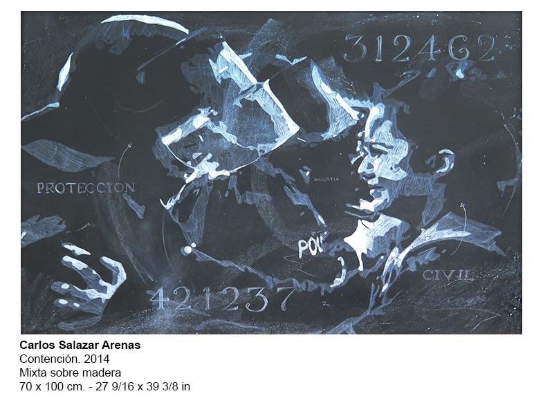 csa-2014-contencion-1357