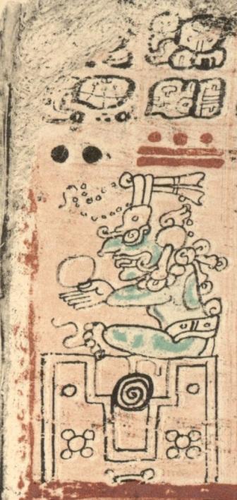 figura-16-fragmento-codice-dresde-p41