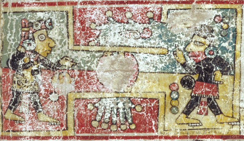 mesoamerican_ballgame_28codex_colombino_folio_229
