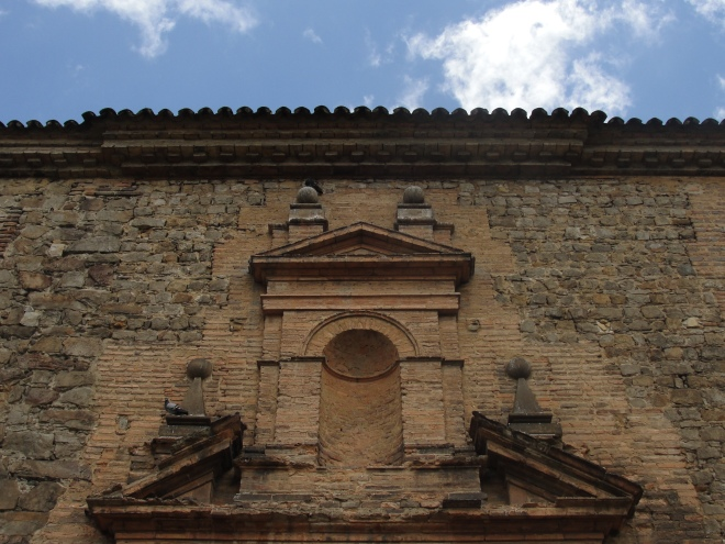 museo_iglesia_santa_clara_bogota_03