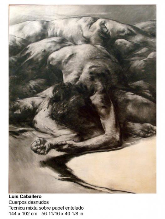 lc-1981-cuerpos-desnudos-5967
