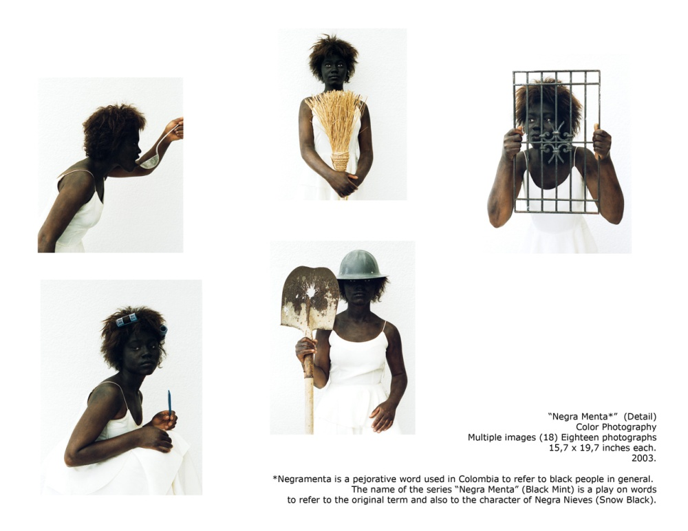 2003-negra-menta