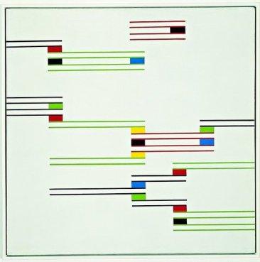 alfredo-hlito-s-chromatic-001