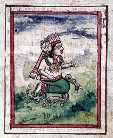 pag591