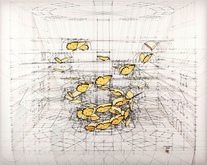 architect-reveals-the-secret-of-natures-beautiful-designs-in-a-hand-drawn-coloring-book8