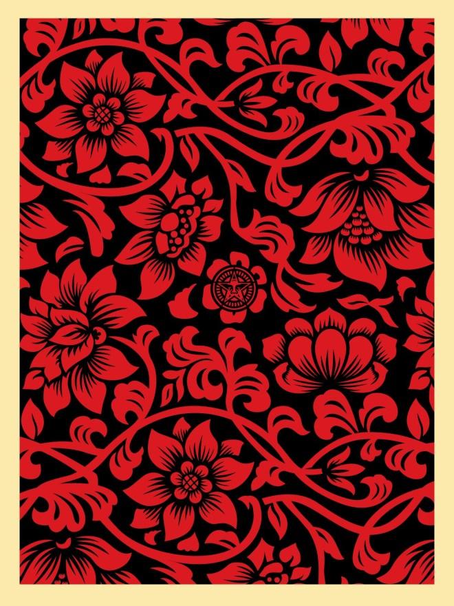 Floral-pattern-2017-18x24-2017-03.jpg