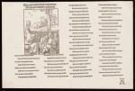 104 Durero – El maestro 1510