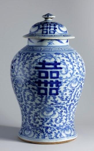porcelana08