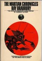 6f3bfd3c7f7ba6a12c59d099e5f269a7--the-martian-fantasy-books
