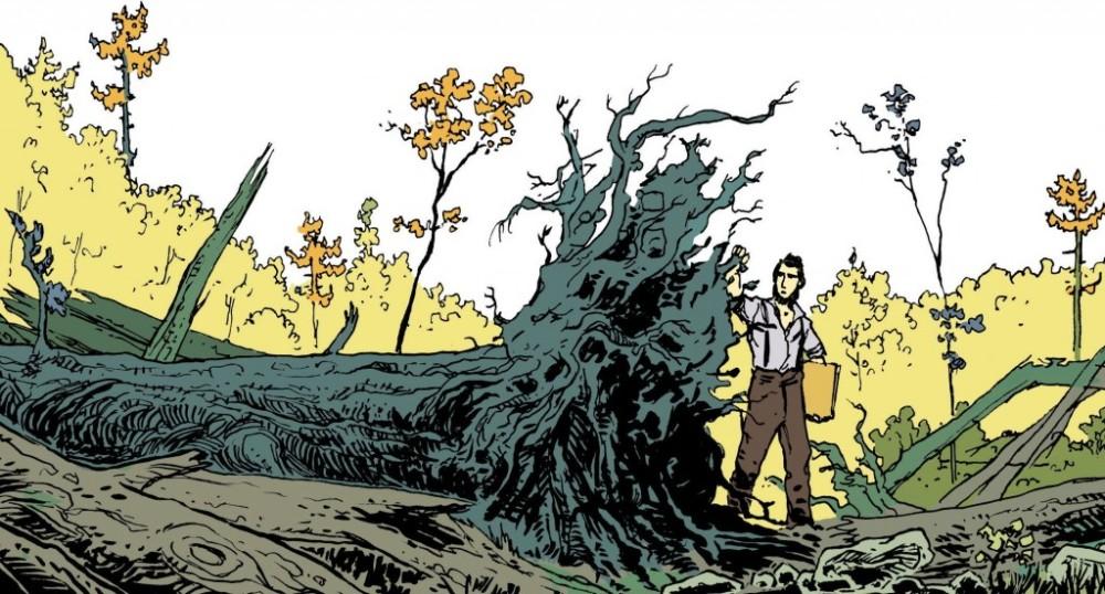 El-pensamiento-de-Thoreau-padre-de-la-desobediencia-civil-recuperado