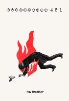 Emmanuel-Polanco-2-Fahrenheit-451.jpeg