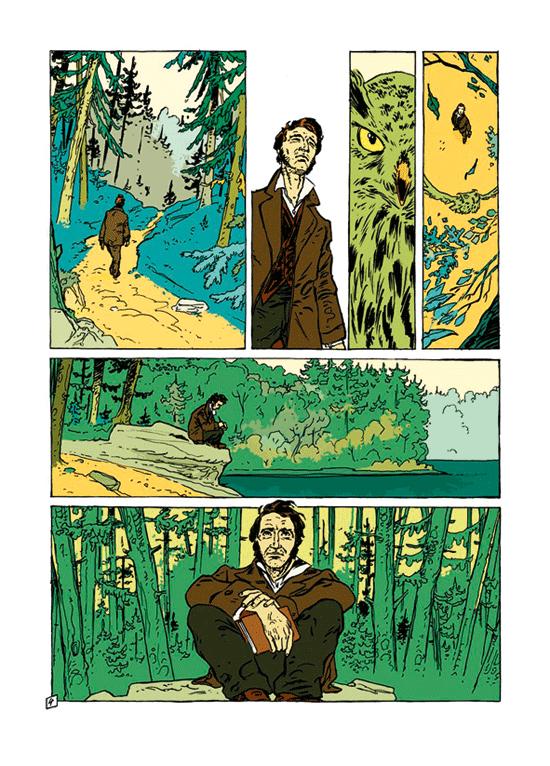 Henry-David-Thoreau-Das-reine-Leben-Graphic-Novel_580058_1