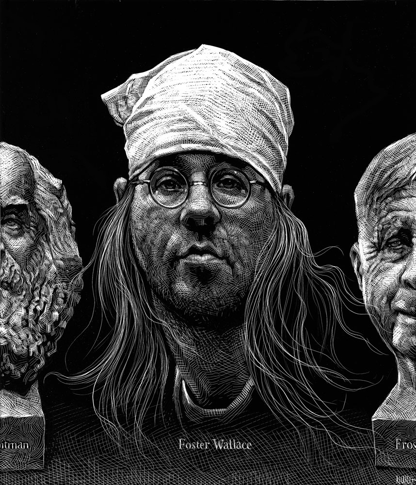 Ricardo-MArtinez-067-David-Foster-Wallace-BN