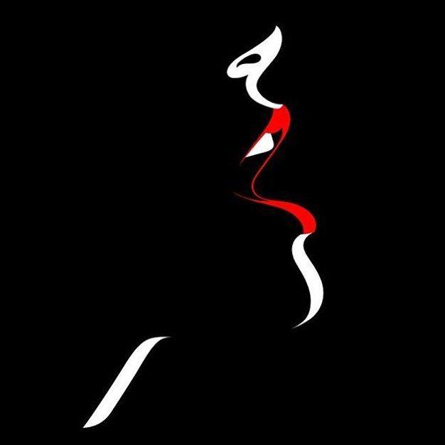 85a162c8c85faf0294704d70a9a729c4--malika-favre-illustrators-sex-art