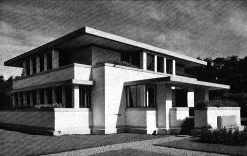 aa36689aeebc6a4bc2d8e917aeea0f35--rationalism-reinforced-concrete
