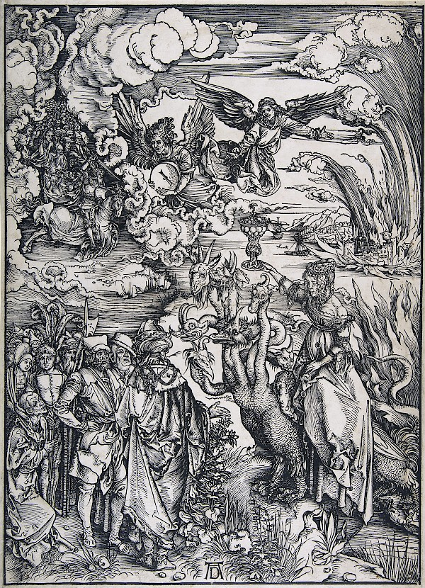 albrecht-durer-the-apocalypse-the-whore-of-babylon-1498-trivium-art-history.600x0
