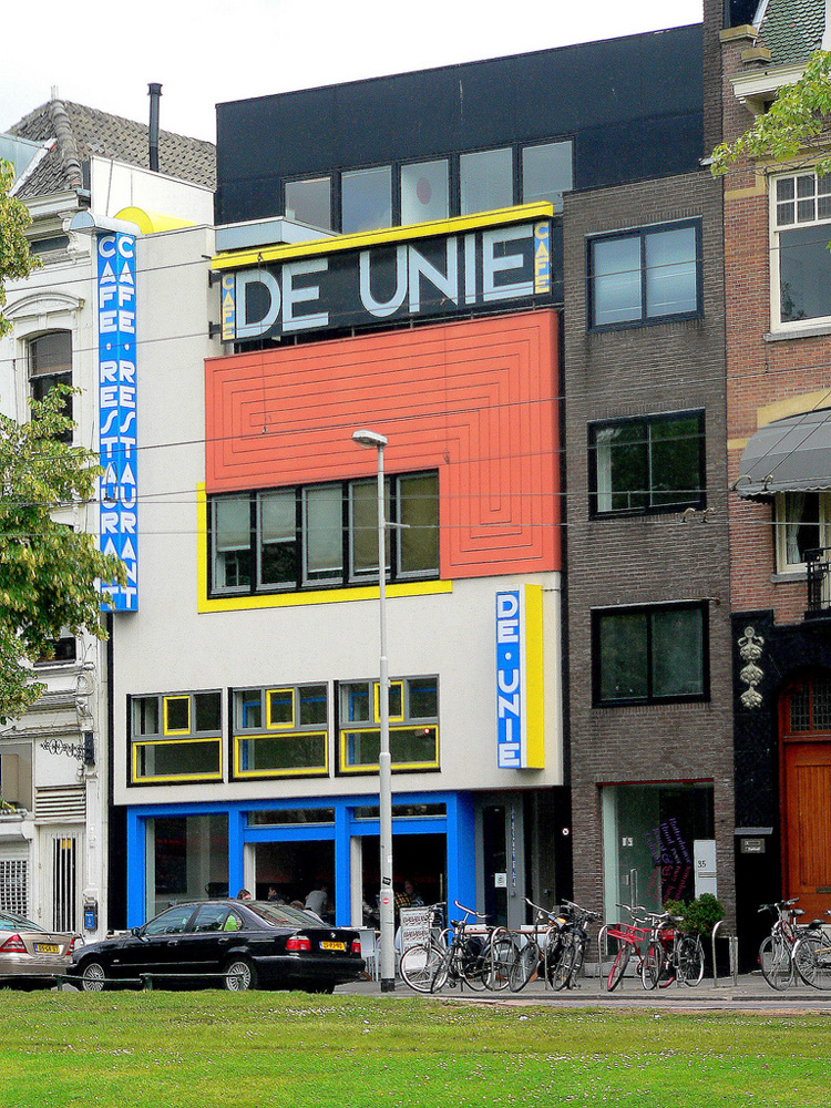Café-De-Unie_1