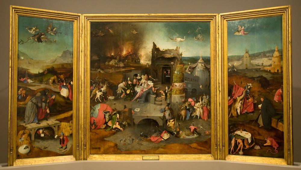 Jeroen_Bosch_ca._1450-1516_-_De_verzoeking_van_de_heilige_Antonius_ca.1500_-_Lissabon_Museu_Nacional_de_Arte_Antiga_19-10-2010_16-21-3ok