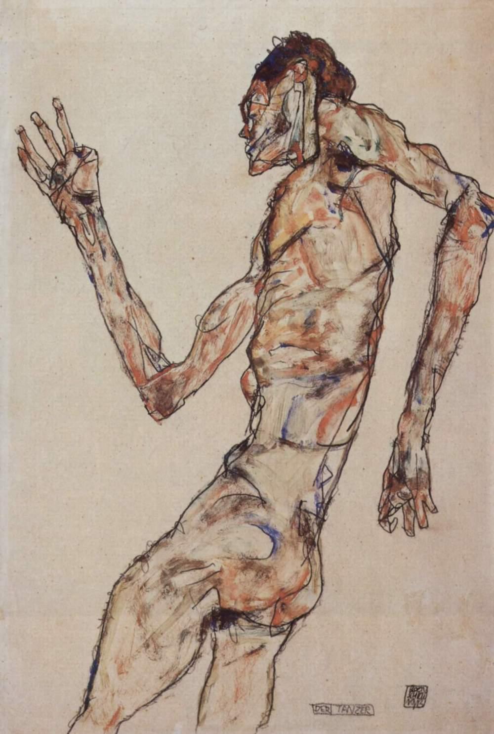 shiele-egon-self-portrait-2