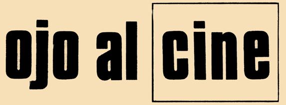 ojo-al-cine