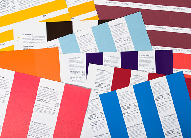 Pantone-Color-Institute-Brand-Colors-Brand-Cards-Left